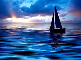 Sail back to HES homepage for more news and events..................